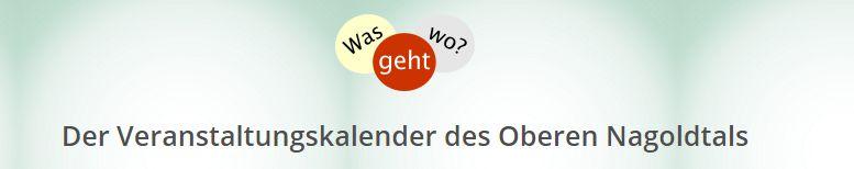wasgehtwo.net