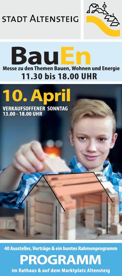2016_BauEn_Programm_Titelbild