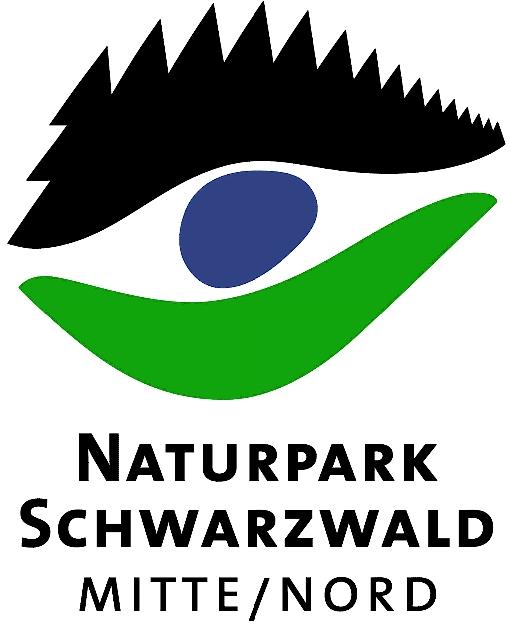 Logo Naturpark