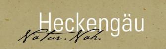 Logo Heckengaeu-natur-nah