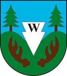 Wappen von Wart