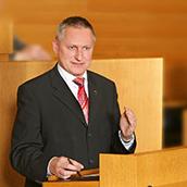 Thomas Blenke