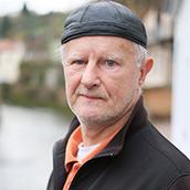 Klaus Henning