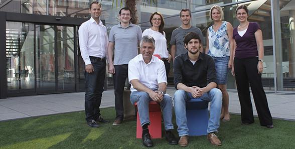 Energy Team Altensteig