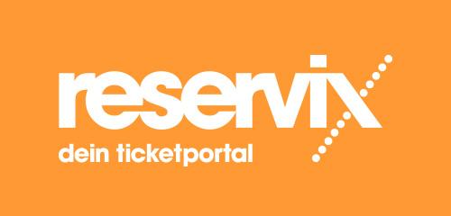Reservix Ticketportal