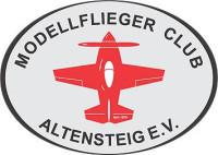 MFC Altensteig