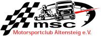 MSC Altensteig e.V.