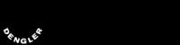 DENGLER Logo