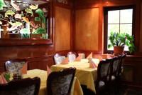 Restaurant China Star