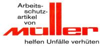 Logo Müller