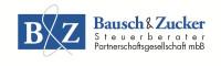 Logo Bausch & Zucker