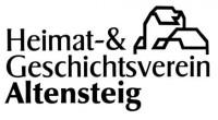 LOGO Heimat- und Geschichtsverein