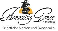 Amazing Grace Altensteig