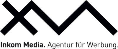 Inkom Media_Logo