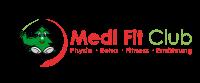 Medi-Fit-Club