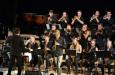 Kepler Big-Band