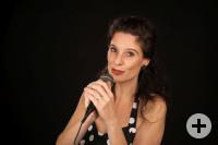 Singen macht Spaß