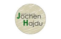 Jochen Hajdu