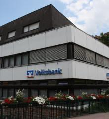 Hauptstelle Altensteig