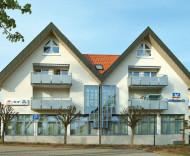 Hauptstelle Pfalzgrafenweiler