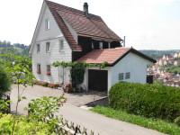 Ferienwohnung Schott