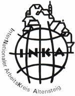 inka_logo