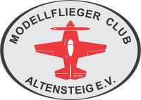 MFC Altensteig