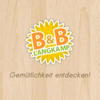 B&B Langkamp
