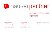 hauserpartner-logo