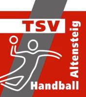TSV Logo Handball