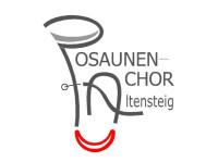 Logo - Posaunenchor Altensteig