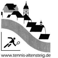 Logo Tennisabteilung