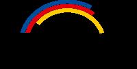 rollerdruck Logo