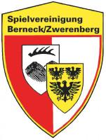Wappen der Spvgg