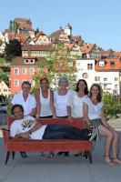 Team der Foto-Drogerie Schlumberger