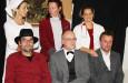 Kleines Theater spielt die Physiker