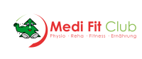 Medi-Fit-Club