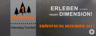 Eventmeile1 Altensteig Freizeitpark und Eventgelände
