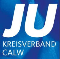 Logo JU