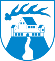 TSV Altensteig