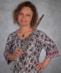 Renata Moschek
