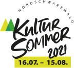 Logo Kultursommer