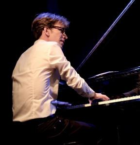 Benjamin Schatz
