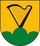 Wappen von Spielberg