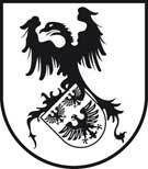 Wappen von Überberg