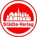Städte Verlag