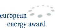 EEA_Logo