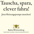 Heizungspumpetauschen_bw