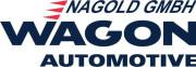 WAGON Nagold Standard