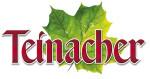 Logo_Teinacher_RGB